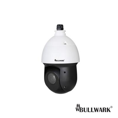 Bullwark-BLW-HS204C-SW 2MP HDCVI Speed Dome Kamera