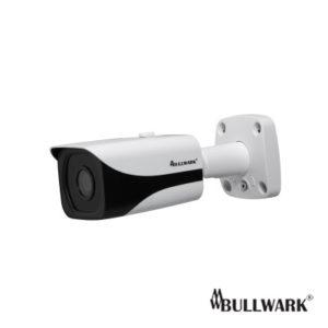 Bullwark-BLW-IB2045-FSWE 2MP IP Bullet Akıllı Kamera
