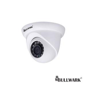 Bullwark-BLW-ID2115-F 2MP IP 2.8mm Sabit Lens H.265+Dome Kamera