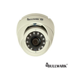 Bullwark-BLW-IR730-FHD 1MP 4in1 2.8mm Sabit Lens Dome Kamera