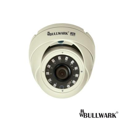 Bullwark-BLW-IR730-FHD 1MP 4in1 2.8mm Sabit Lens Dome Kamera
