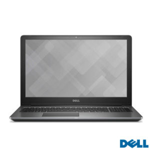 "Dell 5568-FG50F81N i7-7500 8GB 1TB 15.6"" DOS"