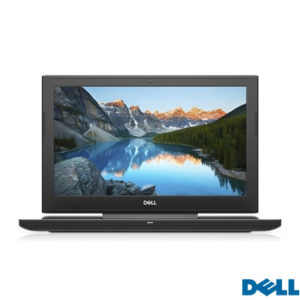 Dell 7577-FB70D256F161C i7-7700HQ 16G 1TB 15.6 DOS