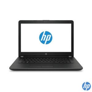 """HP 2EV98ES 250 G6 i5-7200U 8GB 256SSD 15.6"""" DOS"""