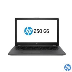 "HP 2HG21ES 250 G6 i5-7200 8GB 1TB 15.6"" DOS"
