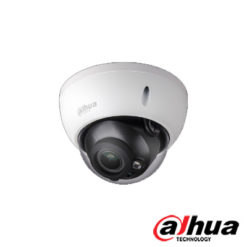 Dahua IPC-HDBW2231RP-ZAS 2MP WDR IR Dome Ip Kamera