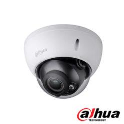 Dahua IPC-HDBW2231RP-ZS 2MP WDR IR Dome Ip Kamera