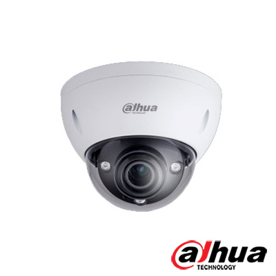 Dahua IPC-HDBW5231EP-ZE-27135 2MP WDR IR Dome Ip Kamera