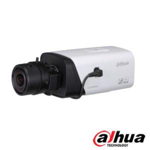Dahua IPC-HF5231EP-E 2MP WDR Box Ip Kamera