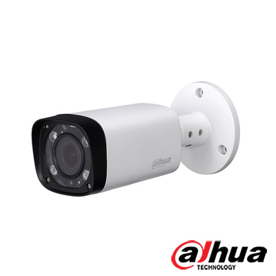 Dahua IPC-HFW2231RP-ZS-IRE6 2MP WDR IR Bullet Ip Kamera