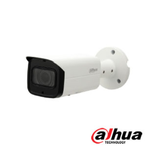 Dahua IPC-HFW2231TP-ZAS 2MP WDR IR Bullet Ip Kamera