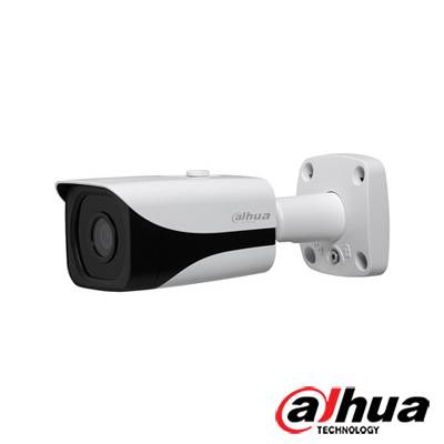 Dahua IPC-HFW4431EP-SE-0360B 4MP WDR IR Mini Bullet Ip Kamera