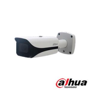 Dahua IPC-HFW5231EP-ZE-27135 2MP WDR IR Bullet Ip Kamera