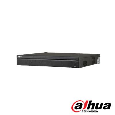 Dahua NVR5416-16P-4KS2E 16 Kanal H.265 Pro NVR