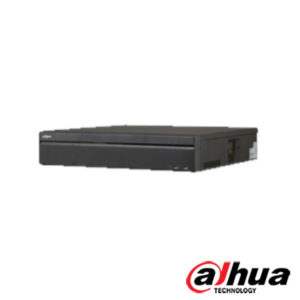 Dahua NVR5816-16P-4KS2E 16 Kanal 16 e-PoE 2U 4K H.265 Pro NVR