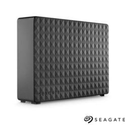 "Seagate 3.5"" 2TB Exp USB 3.0 Siyah STEB2000200"