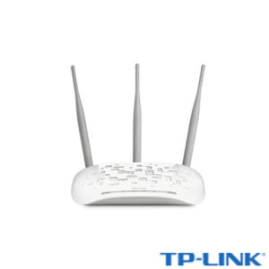 TP-Link TL-WA901ND Wi-Fi 450Mbps Access Point