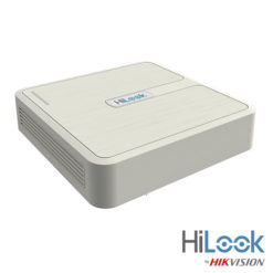 HiLook DVR-104G-F1 4 Kanal DVR Kayıt Cihazı