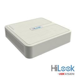 HiLook DVR-116G-F1 16 Kanal DVR Kayıt Cihazı