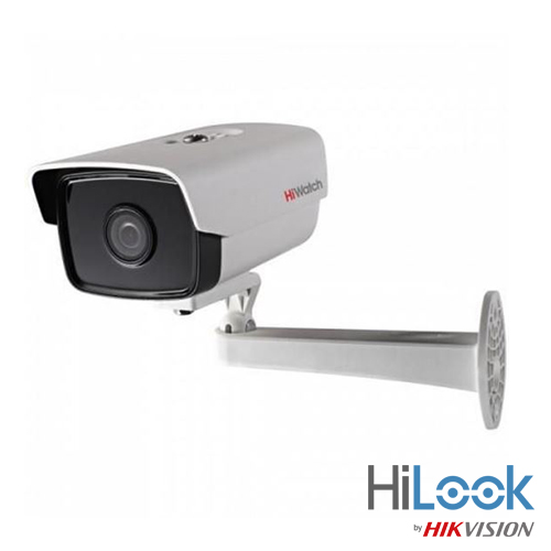 Hilook IPC-B200 1MP IP IR Bullet Kamera