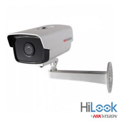 HiLook IPC-B220 2MP IP IR Bullet Kamera
