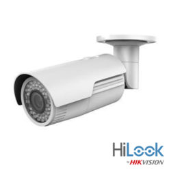 HiLook IPC-B620H-V 2MP VArifocal IP IR Bullet Kamera