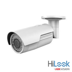 HiLook IPC-B640H-V 4MP Varifocal IP IR Bullet Kamera