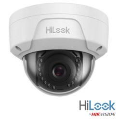HiLook IPC-D120H 2MP IP IR Dome Kamera