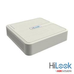 HiLook NVR-104-B 4 Kanal NVR Kayıt Cihazı