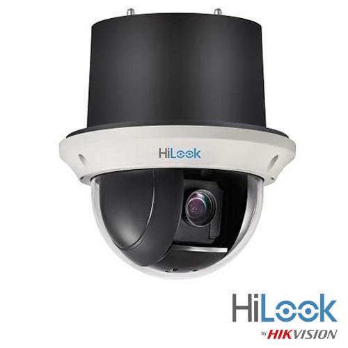 HiLook PTZ-N4215-DE3 2MP IP PTZ Kamera