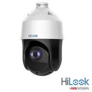 HiLook PTZ-N4225I-DE 2MP IP PTZ Kamera