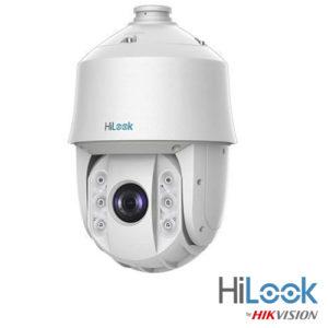 HiLook PTZ-N5225I-AE 2MP IP PTZ Kamera