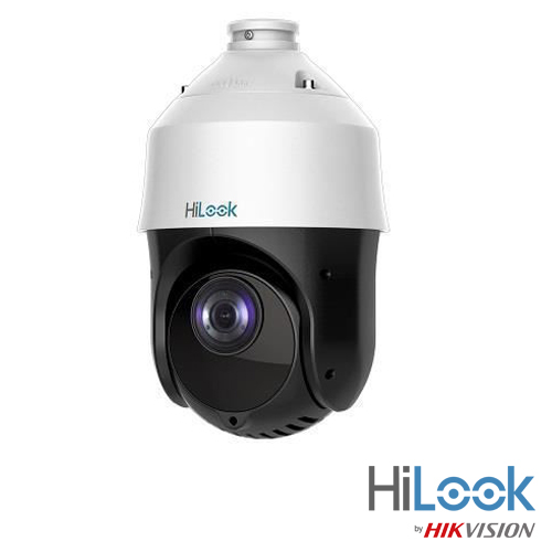 HiLook PTZ-T4115I-D 1MP Analog HD-TVI PTZ Kamera