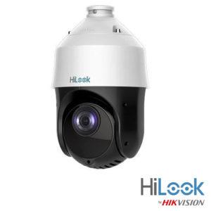 HiLook PTZ-T4215I-D 2MP Analog HD-TVI PTZ Kamera