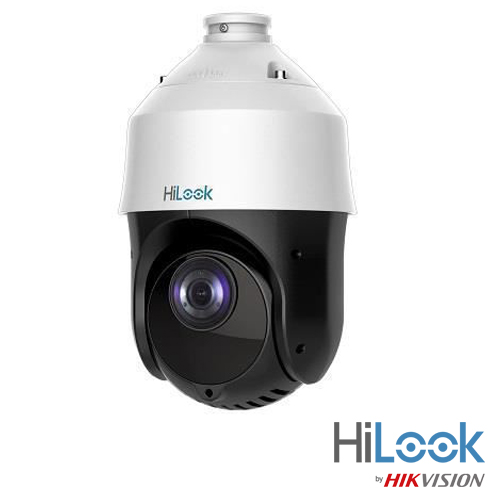 HiLook PTZ-T4225I-D 2MP Analog HD-TVI PTZ Kamera