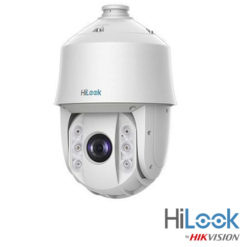 Hilook PTZ-T5225I-A Analog HD-TVI 2MP PTZ Kamera