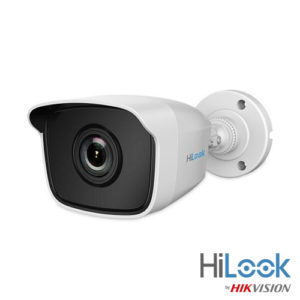 HiLook THC-B110-P 1MP Analog HD-TVI IR Bullet Kamera