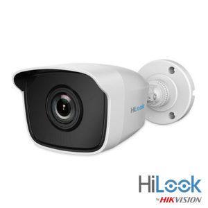 HiLook THC-B120-M 2MP Analog HD-TVI IR Bullet Kamera
