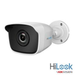HiLook THC-B130-M 3MP Analog HD-TVI IR Bullet Kamera