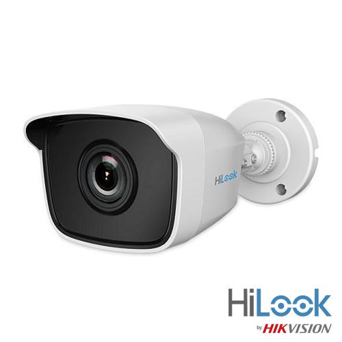 HiLook THC-B130-P 3MP Analog HD-TVI IR Bullet Kamera
