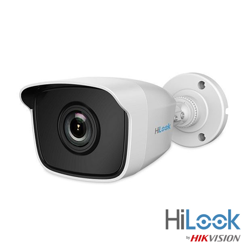 HiLook THC-B210 1MP Analog HD-TVI IR Bullet Kamera