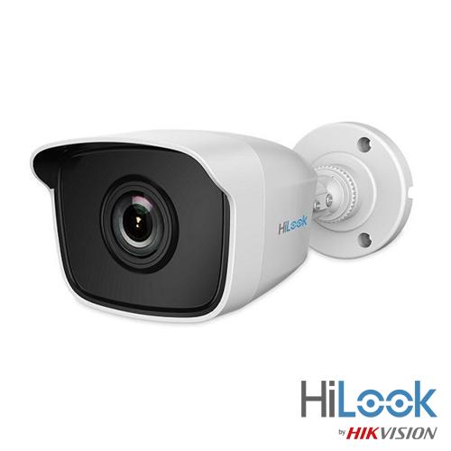 HiLook THC-B220-M 2MP Analog HD-TVI IR Bullet Kamera