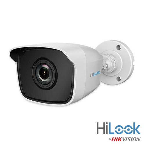 HiLook THC-B220 2MP Analog HD-TVI IR Bullet Kamera