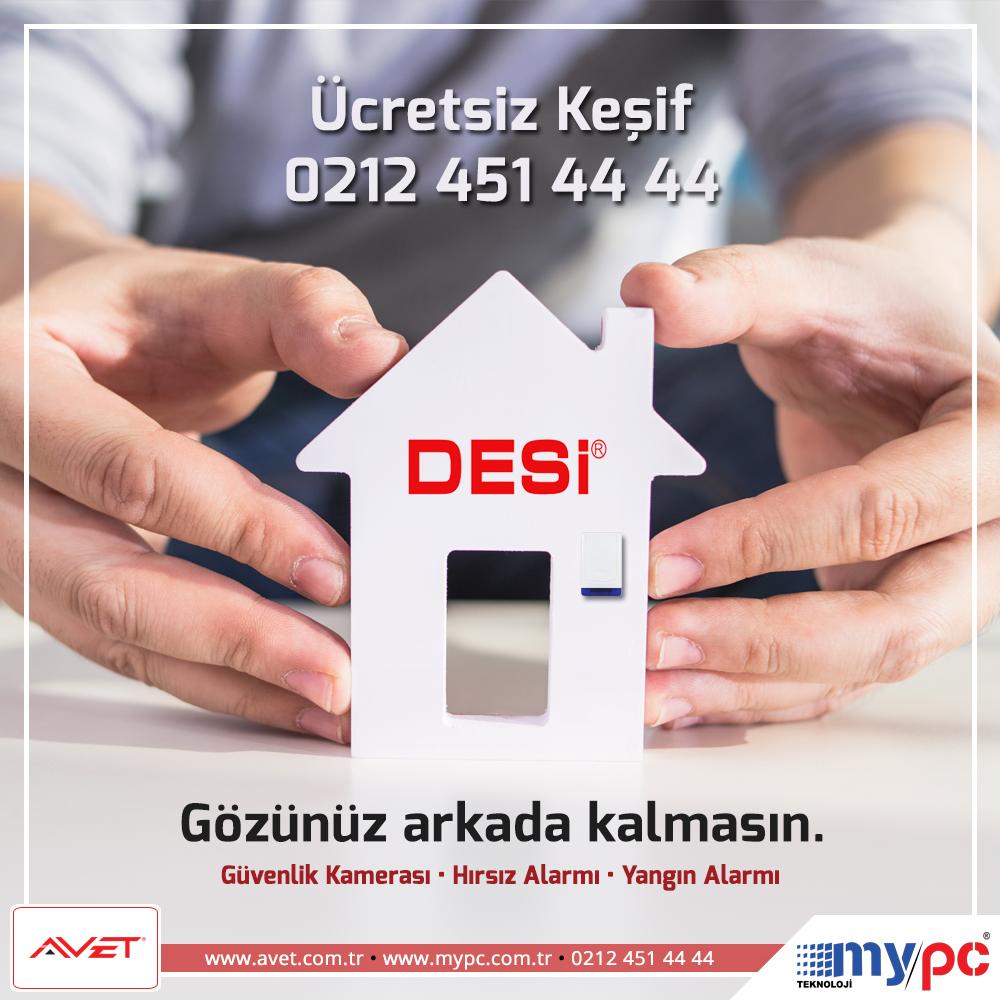 Ev Alarm Sistemleri Model ve Fiyatları