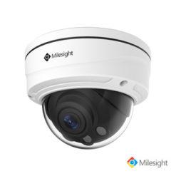 Milesight MS-5372-FPB 5 MP PRO Dome Kamera