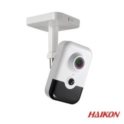 Haikon DS-2CD2425FWD-IW 2 MP IR Cube IP Bebek Kamerası