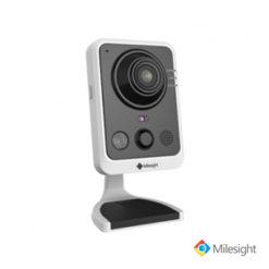 Milesight MS-C3291PW 2 Mp Küp Kamera