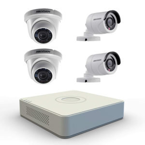 4-lu-guvenlik-kamera-seti