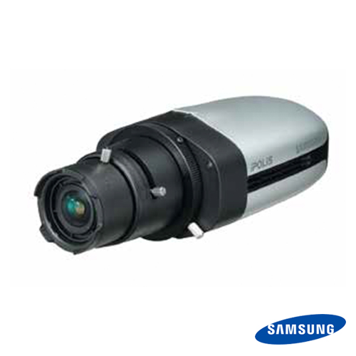 Samsung SNB-5001 1.3 Mp HD Ip Kamera