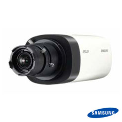 Samsung SNB-6003 2 Mp Full HD Ip Kamera